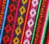 Boliviaanse Aguayo
