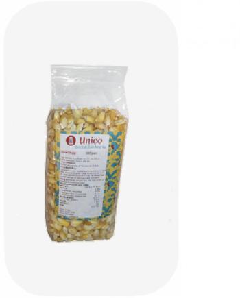 Peru Maïs variëteit,