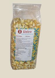 Maiz Chulpi Unico