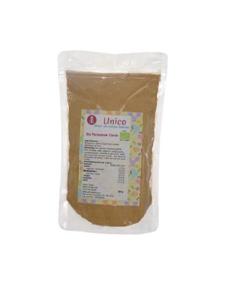 Unico Trade Bio Peruaanse Carob